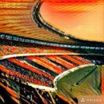 FC東京のチケットはどこで買えるの?お得なチケットの購入の裏技もご紹介します